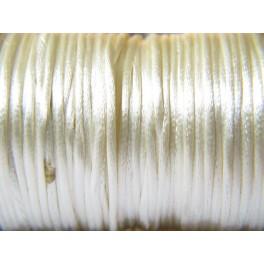 Satenski kanap 3 mm