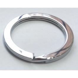 Alka za ključeve 30 mm debela  inox