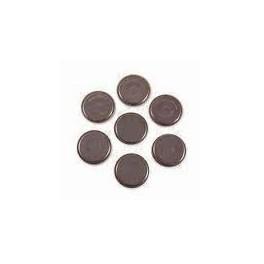 Magnet okrugli 20 mm