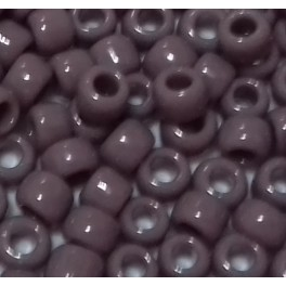 Japanske TOHO zrnaste perle 6/0 mat lavanda