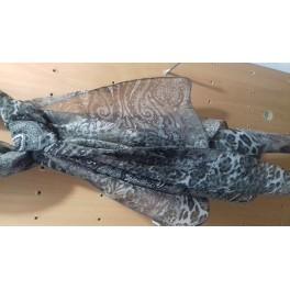 Marama od italijanske viskoze 150*60 cm